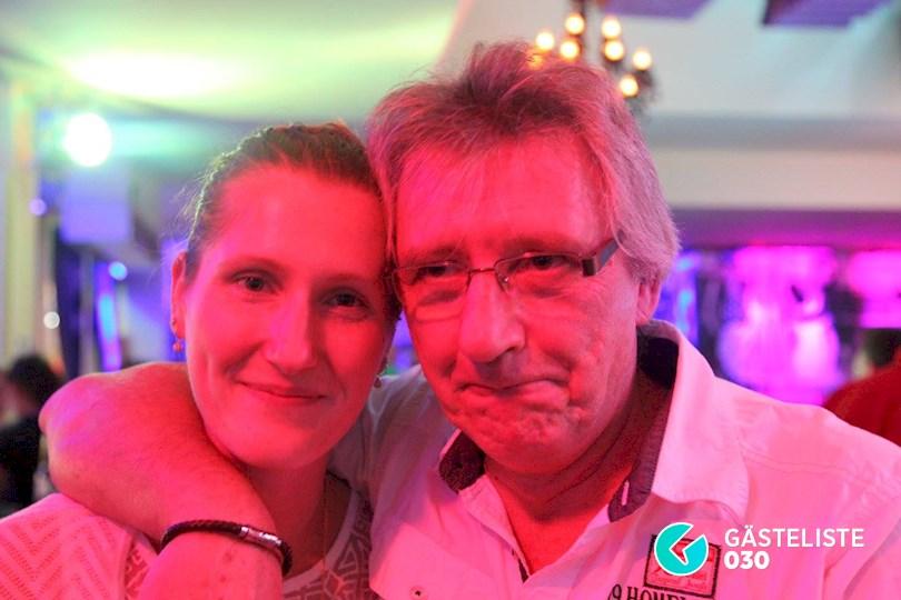 https://www.gaesteliste030.de/Partyfoto #34 Knutschfleck Berlin vom 08.08.2015