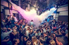 Partyfotos Felix Club 01.08.2015 Exzessiva Club Tropicana - Free Entry & Drinks bis 0 Uhr für alle Damen mit Anmeldung