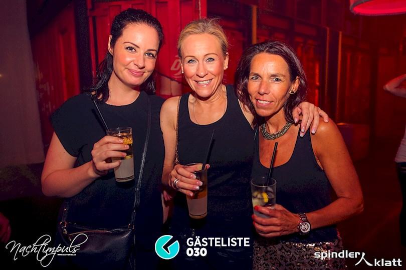 https://www.gaesteliste030.de/Partyfoto #34 Spindler & Klatt Berlin vom 15.08.2015