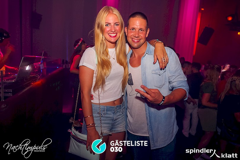 https://www.gaesteliste030.de/Partyfoto #49 Spindler & Klatt Berlin vom 15.08.2015