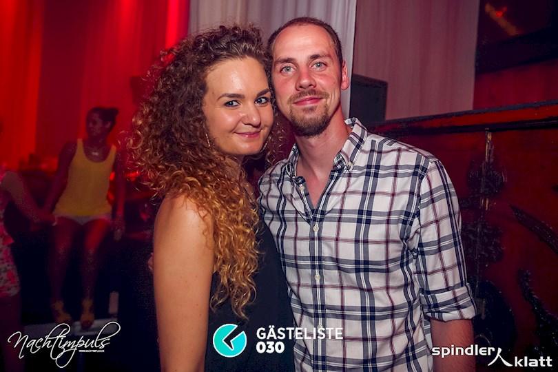 https://www.gaesteliste030.de/Partyfoto #44 Spindler & Klatt Berlin vom 15.08.2015