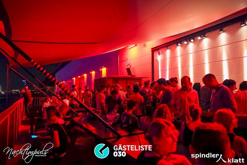https://www.gaesteliste030.de/Partyfoto #28 Spindler & Klatt Berlin vom 15.08.2015
