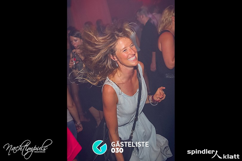 https://www.gaesteliste030.de/Partyfoto #27 Spindler & Klatt Berlin vom 15.08.2015