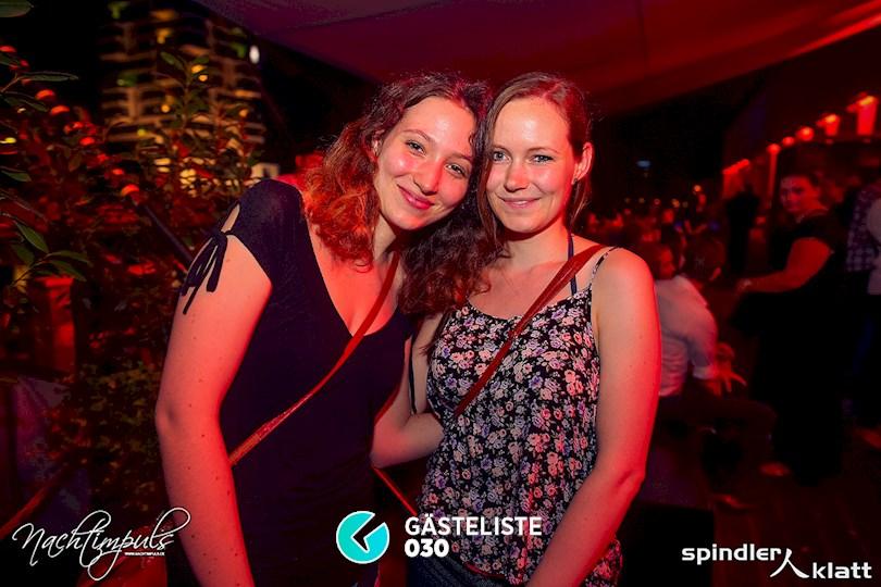 https://www.gaesteliste030.de/Partyfoto #26 Spindler & Klatt Berlin vom 15.08.2015