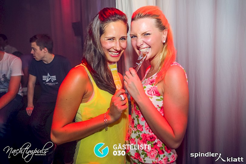 https://www.gaesteliste030.de/Partyfoto #14 Spindler & Klatt Berlin vom 15.08.2015