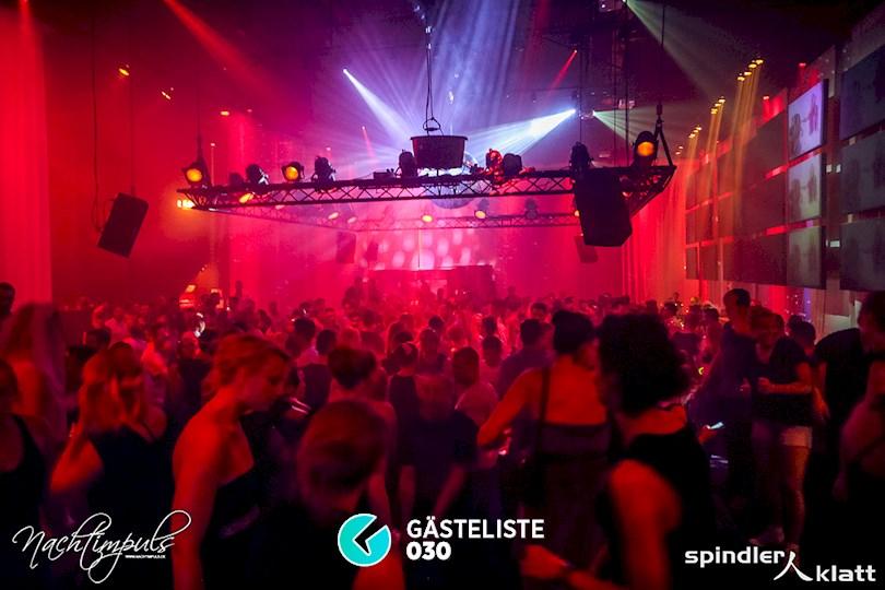 https://www.gaesteliste030.de/Partyfoto #7 Spindler & Klatt Berlin vom 15.08.2015