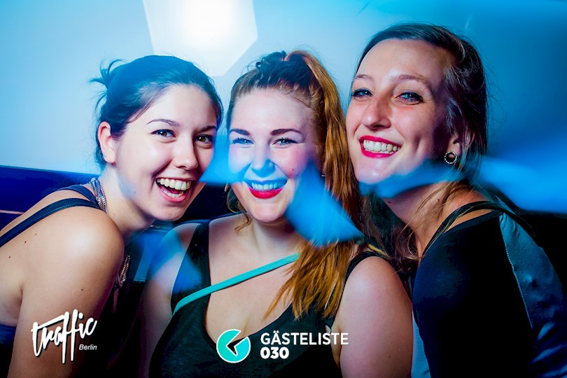 https://www.gaesteliste030.de/Partyfoto #129 Traffic Berlin vom 08.08.2015