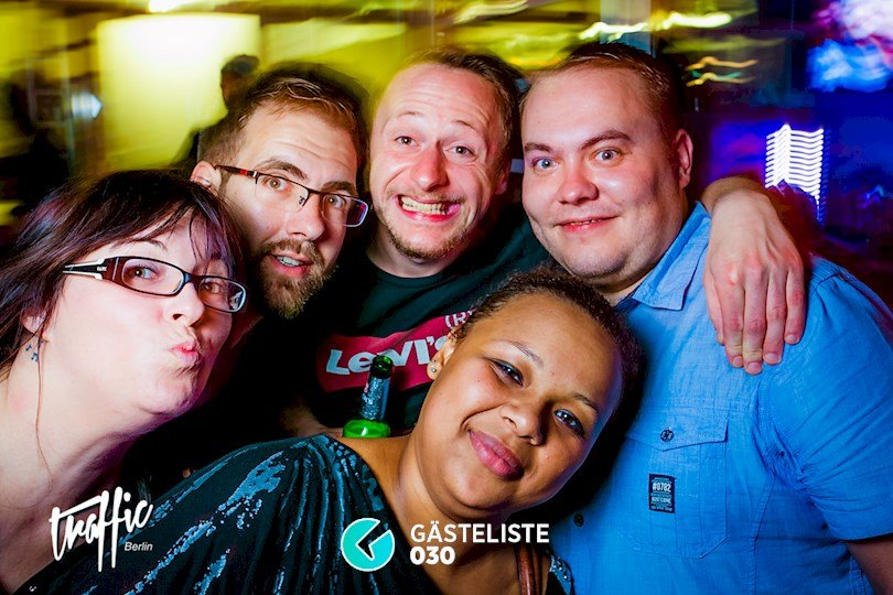 https://www.gaesteliste030.de/Partyfoto #69 Traffic Berlin vom 08.08.2015