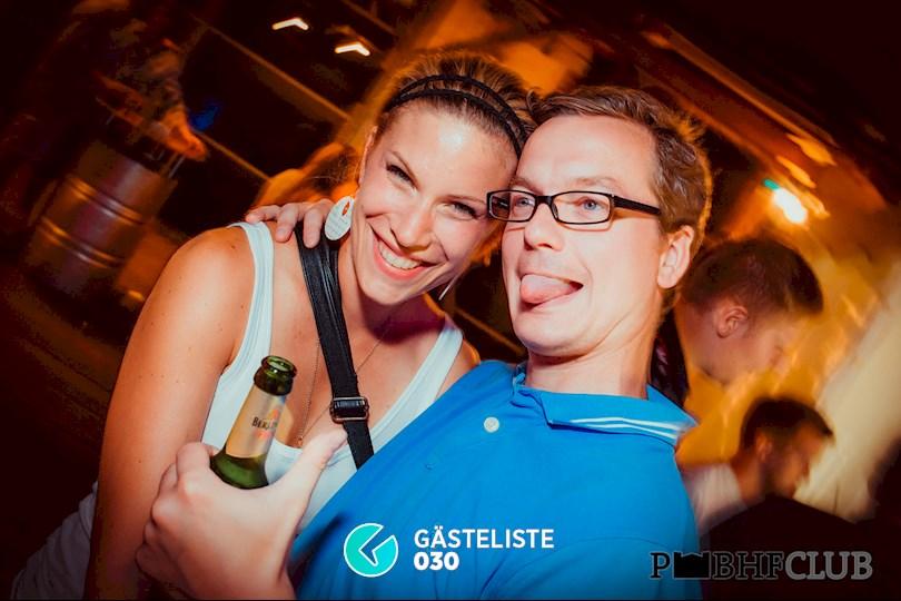 https://www.gaesteliste030.de/Partyfoto #56 Postbahnhof am Ostbahnhof Berlin vom 15.08.2015