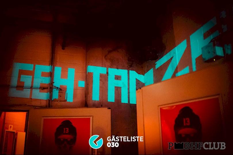 https://www.gaesteliste030.de/Partyfoto #61 Postbahnhof am Ostbahnhof Berlin vom 15.08.2015