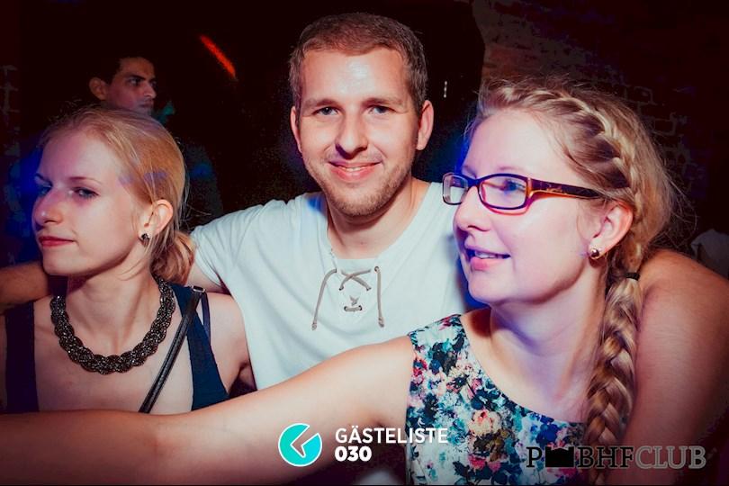https://www.gaesteliste030.de/Partyfoto #60 Postbahnhof am Ostbahnhof Berlin vom 15.08.2015