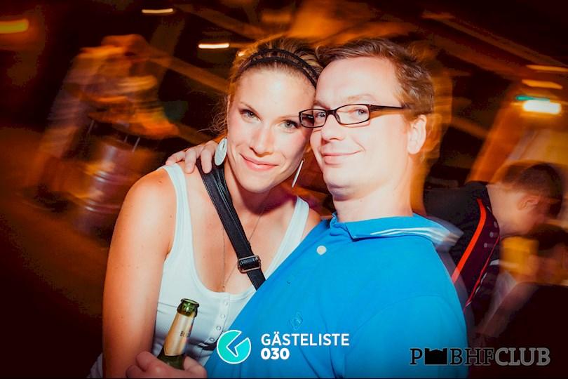https://www.gaesteliste030.de/Partyfoto #15 Postbahnhof am Ostbahnhof Berlin vom 15.08.2015