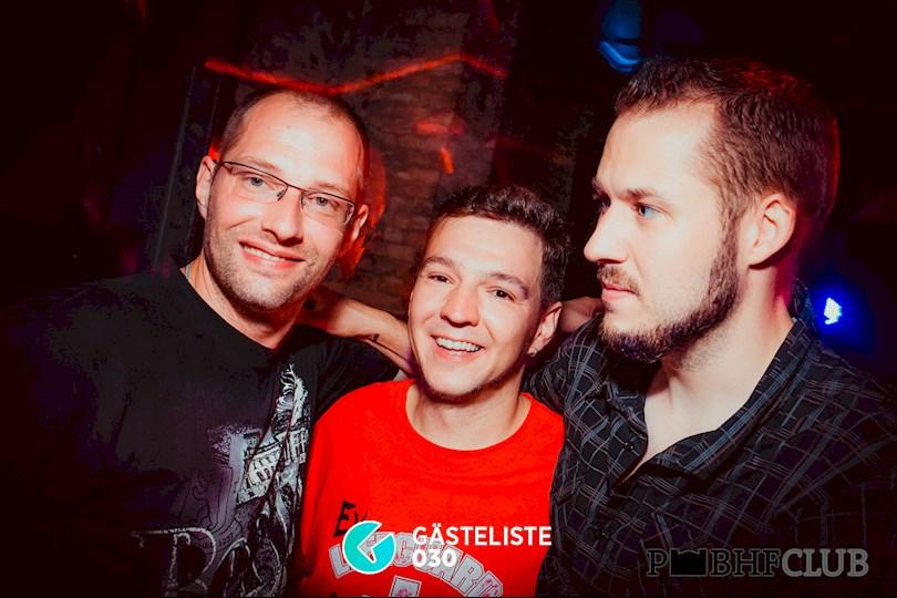 https://www.gaesteliste030.de/Partyfoto #35 Postbahnhof am Ostbahnhof Berlin vom 15.08.2015
