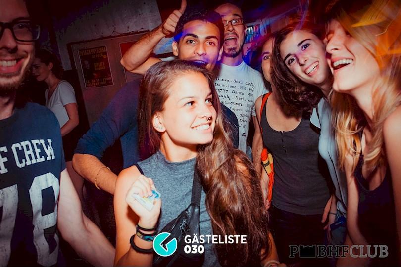 https://www.gaesteliste030.de/Partyfoto #73 Postbahnhof am Ostbahnhof Berlin vom 15.08.2015
