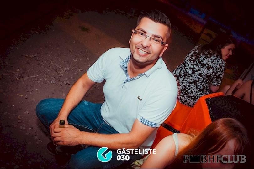 https://www.gaesteliste030.de/Partyfoto #25 Postbahnhof am Ostbahnhof Berlin vom 15.08.2015
