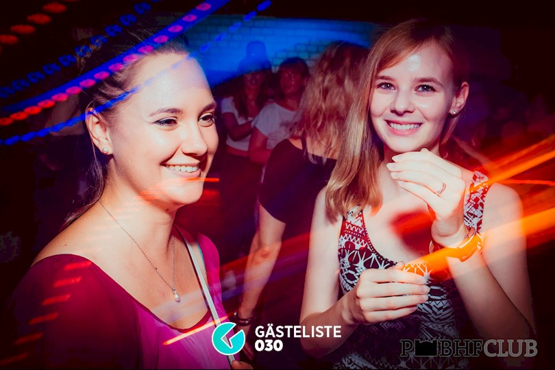 https://www.gaesteliste030.de/Partyfoto #66 Postbahnhof am Ostbahnhof Berlin vom 15.08.2015