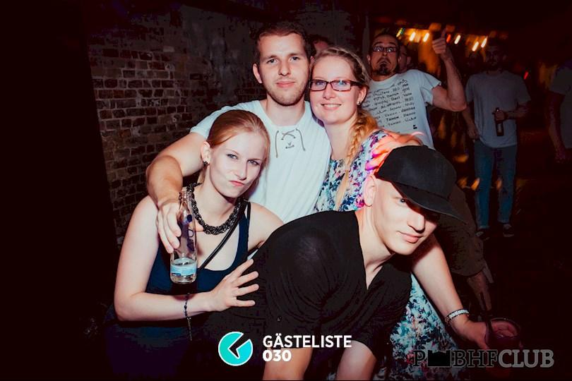 https://www.gaesteliste030.de/Partyfoto #62 Postbahnhof am Ostbahnhof Berlin vom 15.08.2015