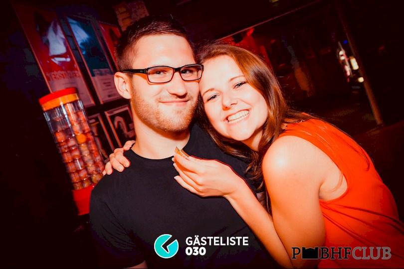 https://www.gaesteliste030.de/Partyfoto #54 Postbahnhof am Ostbahnhof Berlin vom 15.08.2015