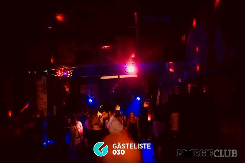 https://www.gaesteliste030.de/Partyfoto #75 Postbahnhof am Ostbahnhof Berlin vom 15.08.2015