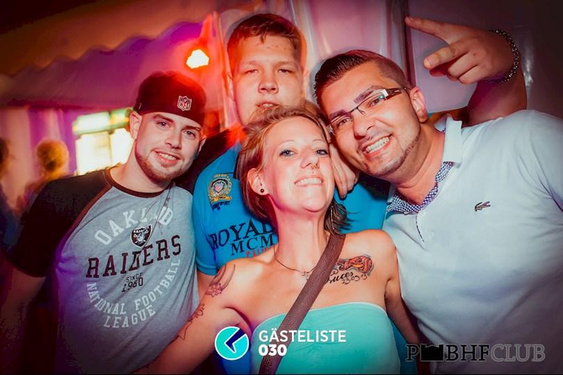 https://www.gaesteliste030.de/Partyfoto #69 Postbahnhof am Ostbahnhof Berlin vom 15.08.2015