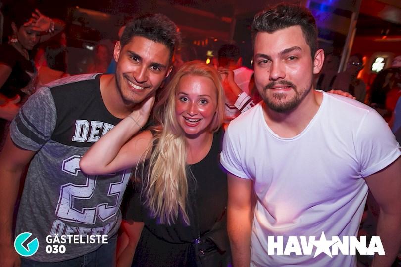 https://www.gaesteliste030.de/Partyfoto #3 Havanna Berlin vom 07.08.2015