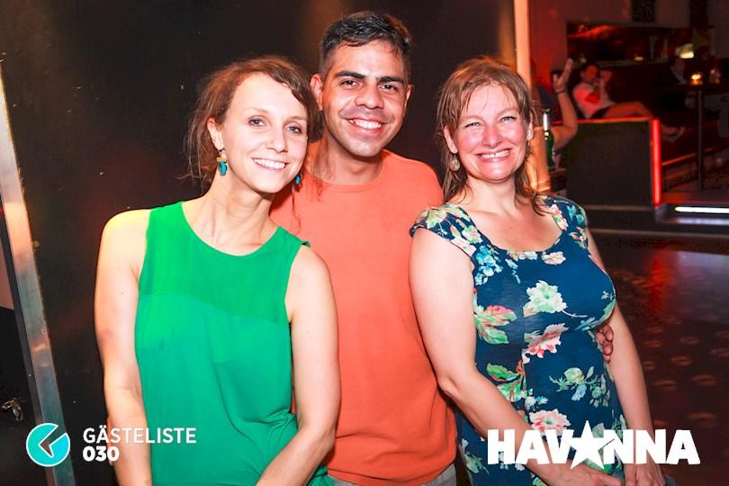 https://www.gaesteliste030.de/Partyfoto #29 Havanna Berlin vom 07.08.2015