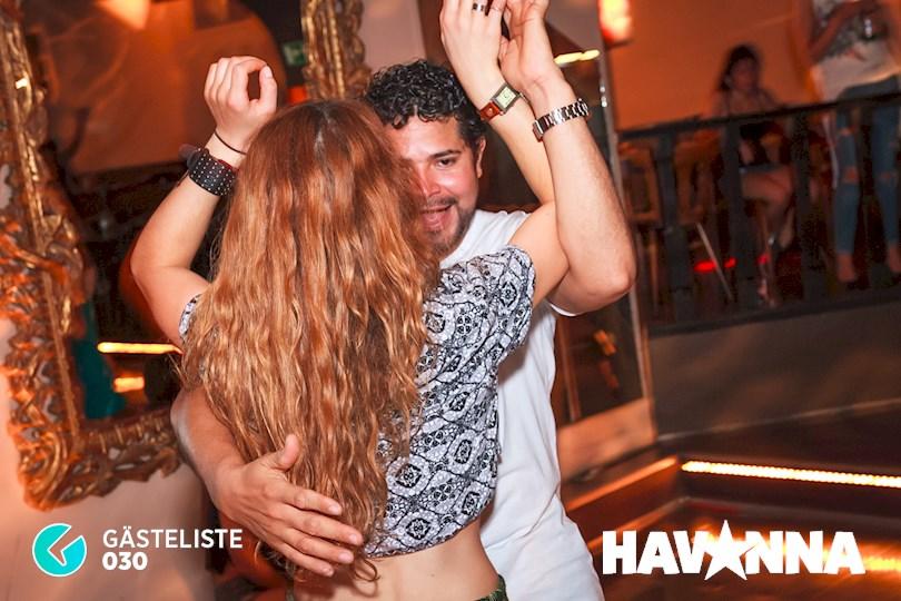 https://www.gaesteliste030.de/Partyfoto #21 Havanna Berlin vom 07.08.2015