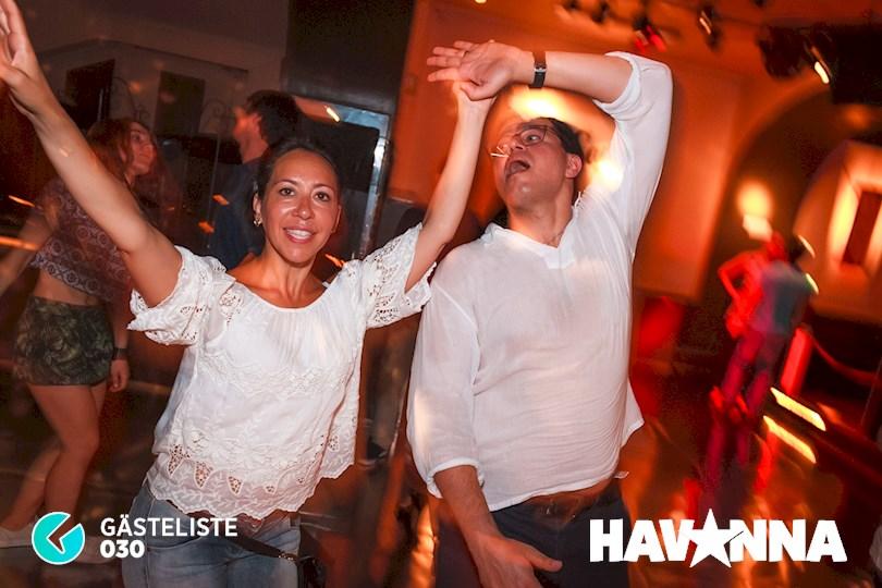 https://www.gaesteliste030.de/Partyfoto #15 Havanna Berlin vom 07.08.2015