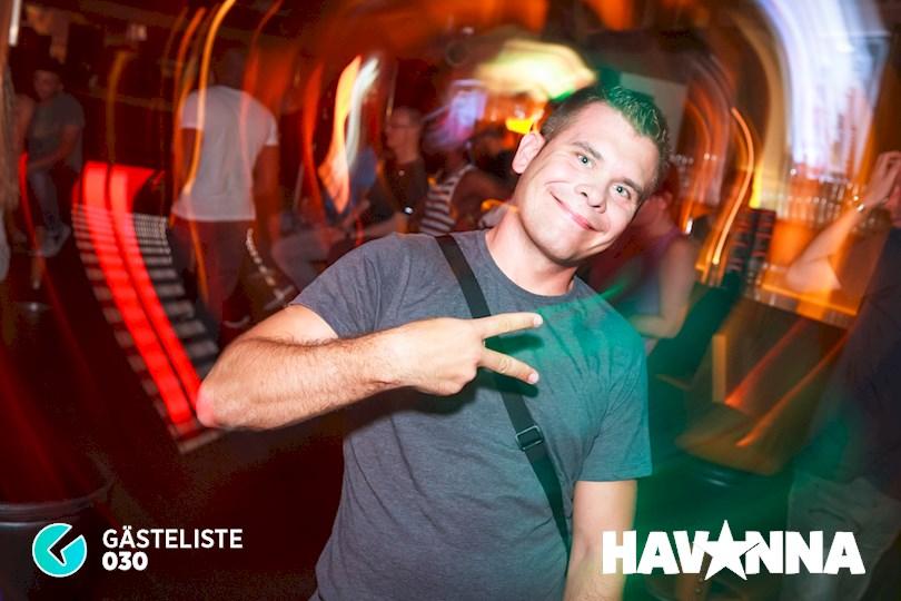 https://www.gaesteliste030.de/Partyfoto #33 Havanna Berlin vom 07.08.2015