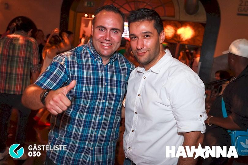 https://www.gaesteliste030.de/Partyfoto #34 Havanna Berlin vom 07.08.2015