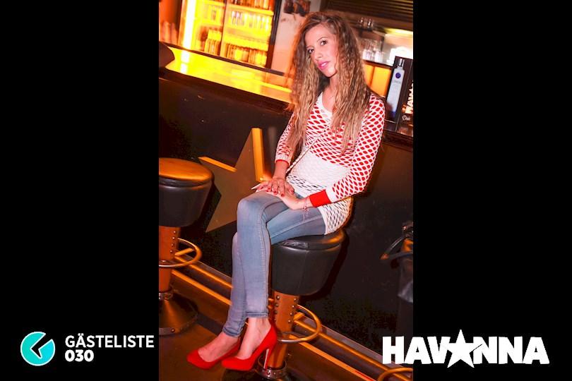 https://www.gaesteliste030.de/Partyfoto #38 Havanna Berlin vom 07.08.2015