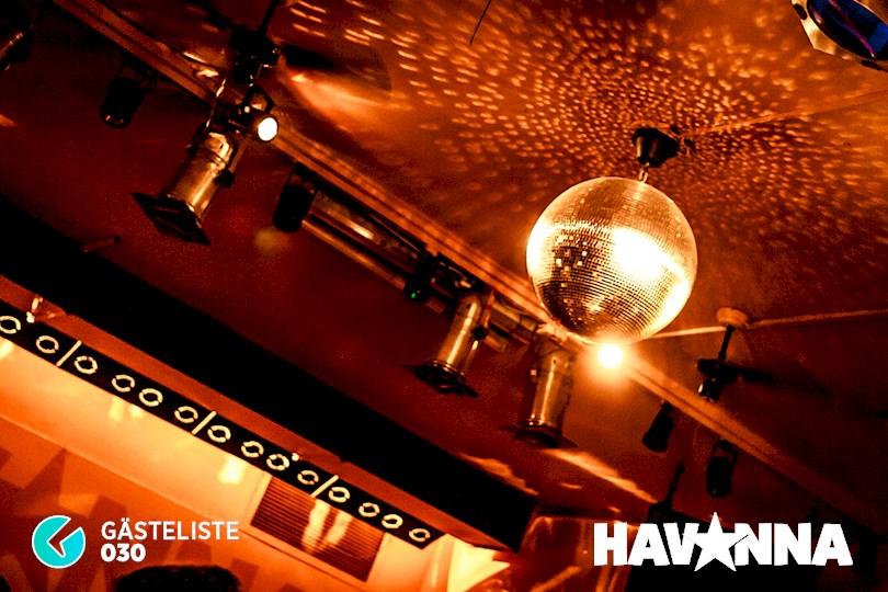 https://www.gaesteliste030.de/Partyfoto #36 Havanna Berlin vom 07.08.2015