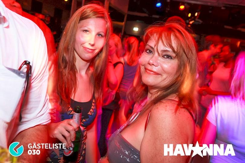 https://www.gaesteliste030.de/Partyfoto #12 Havanna Berlin vom 07.08.2015