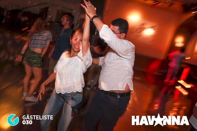 https://www.gaesteliste030.de/Partyfoto #32 Havanna Berlin vom 07.08.2015