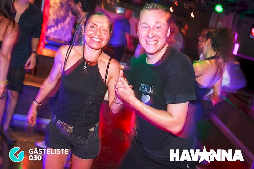 https://www.gaesteliste030.de/Partyfoto #37 Havanna Berlin vom 07.08.2015