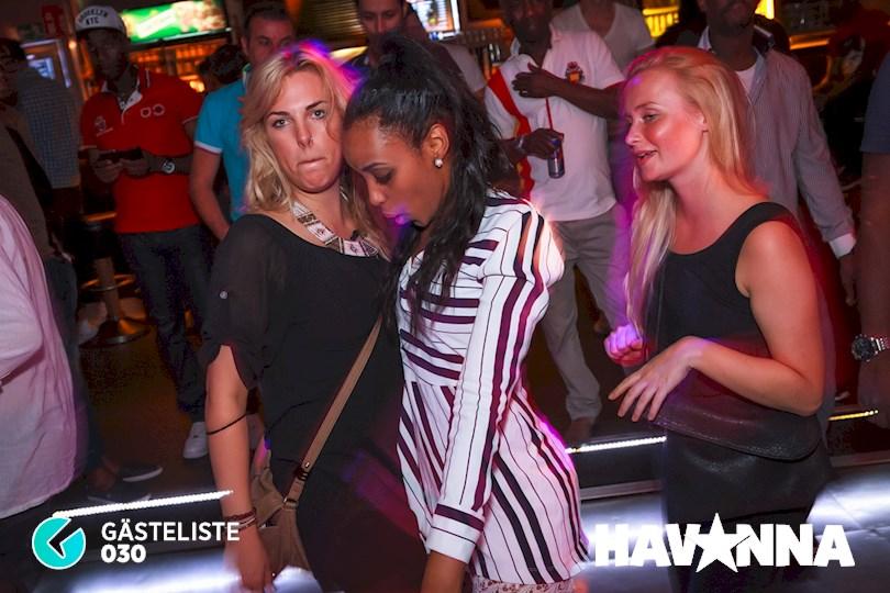 https://www.gaesteliste030.de/Partyfoto #5 Havanna Berlin vom 07.08.2015