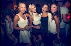 Partyfotos Felix Club 22.08.2015 We love Saturdays - Open Bar bis 0 Uhr für Damen mit Anmeldung