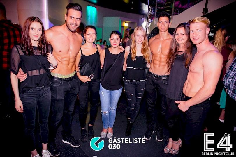 https://www.gaesteliste030.de/Partyfoto #138 E4 Club Berlin vom 22.08.2015