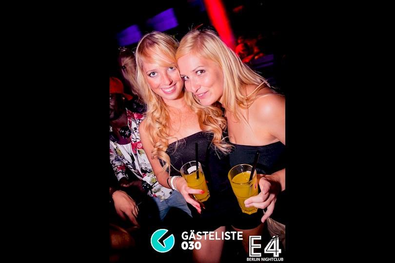 https://www.gaesteliste030.de/Partyfoto #117 E4 Club Berlin vom 22.08.2015