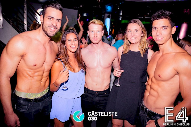 https://www.gaesteliste030.de/Partyfoto #90 E4 Club Berlin vom 22.08.2015