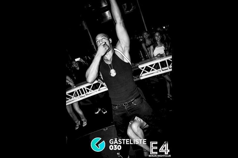https://www.gaesteliste030.de/Partyfoto #80 E4 Club Berlin vom 22.08.2015