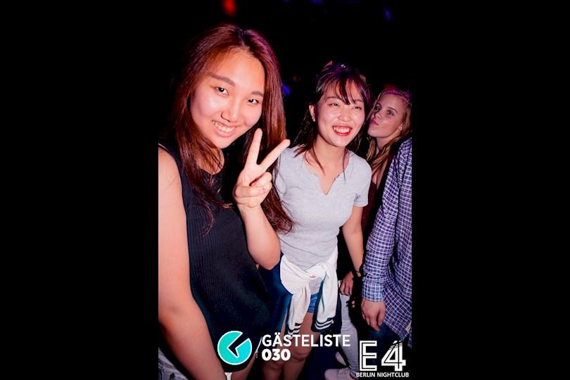 https://www.gaesteliste030.de/Partyfoto #89 E4 Club Berlin vom 22.08.2015