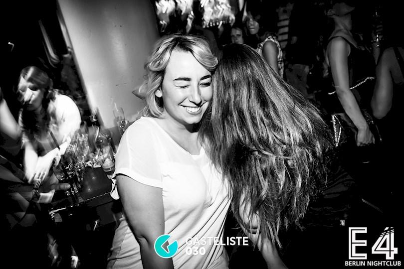 https://www.gaesteliste030.de/Partyfoto #57 E4 Club Berlin vom 22.08.2015