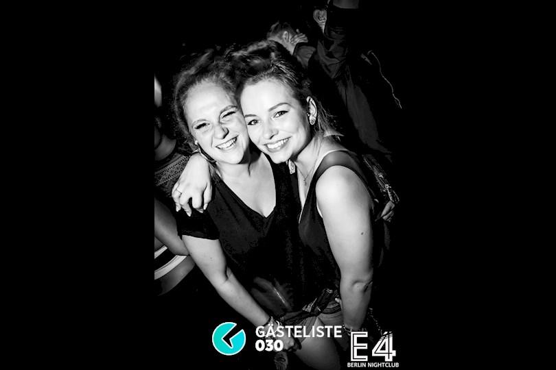https://www.gaesteliste030.de/Partyfoto #126 E4 Club Berlin vom 22.08.2015