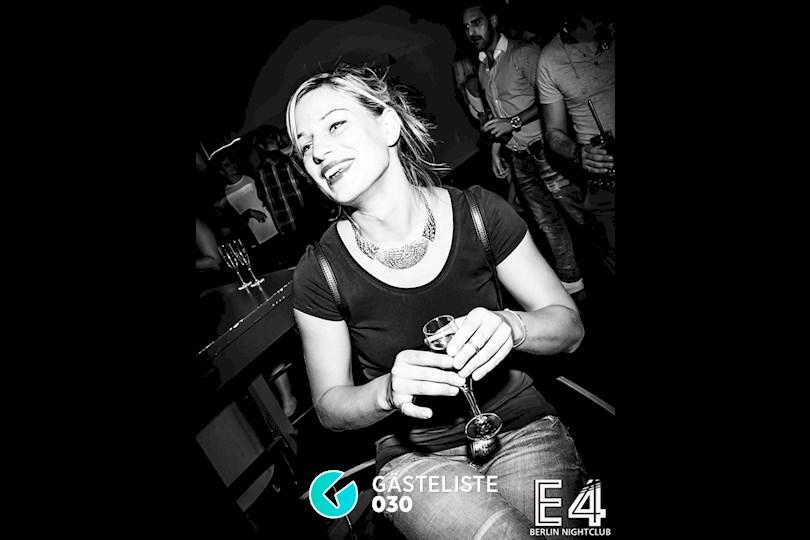 https://www.gaesteliste030.de/Partyfoto #72 E4 Club Berlin vom 22.08.2015