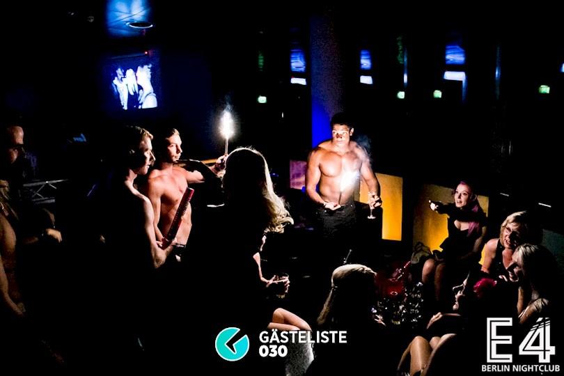 https://www.gaesteliste030.de/Partyfoto #85 E4 Club Berlin vom 22.08.2015