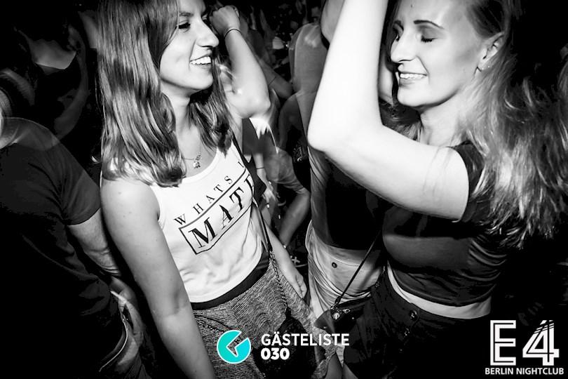 https://www.gaesteliste030.de/Partyfoto #127 E4 Club Berlin vom 22.08.2015