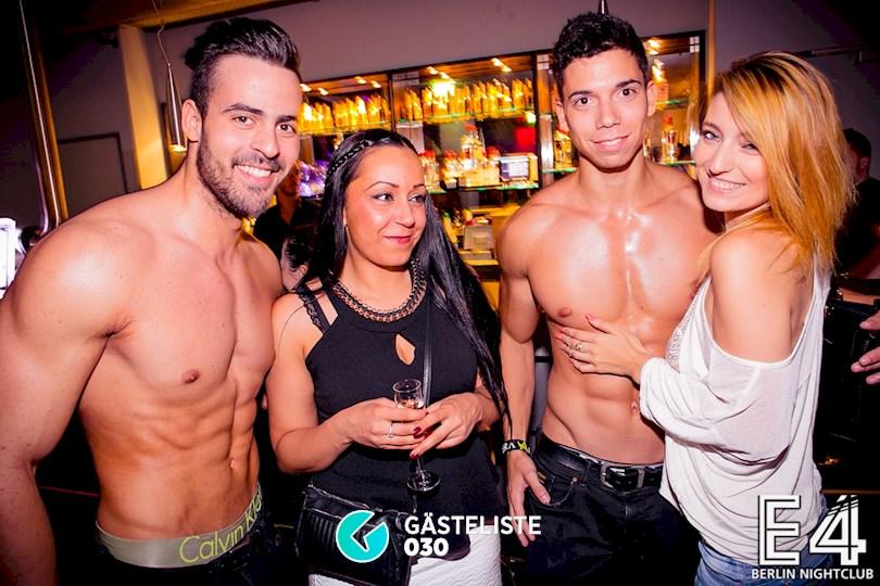 https://www.gaesteliste030.de/Partyfoto #113 E4 Club Berlin vom 22.08.2015