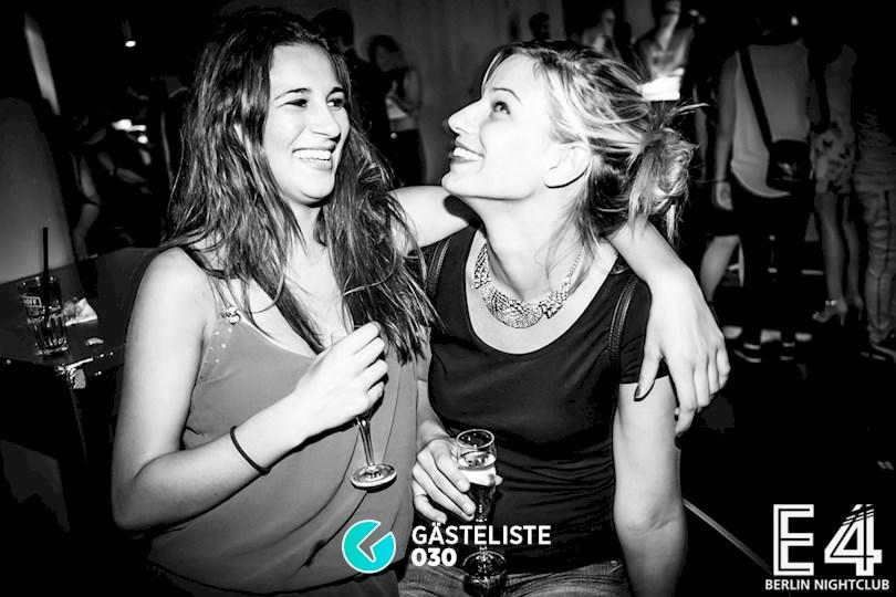 https://www.gaesteliste030.de/Partyfoto #133 E4 Club Berlin vom 22.08.2015