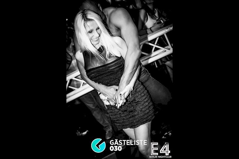 https://www.gaesteliste030.de/Partyfoto #45 E4 Club Berlin vom 22.08.2015